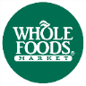 WholeFoodsLogo-2