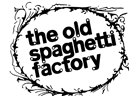 old spaghetti factory logo