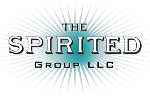 spirited group Logo